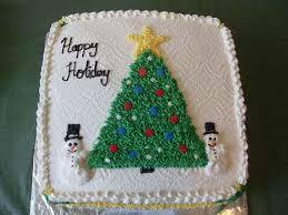 christmas cake decorating ideas holiday specials pinterest