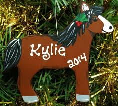 321 best personalized ornaments images on