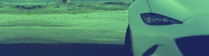 mazda leasing mazda lease deals intelligent car leasing