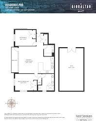 kardashian house floor plan gibraltar 160