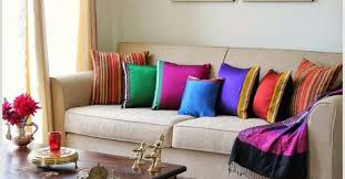 10 low cost home makeover ideas to brighten up your home this