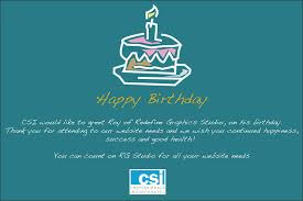 professional birthday wishes email best birthday quotes wishes