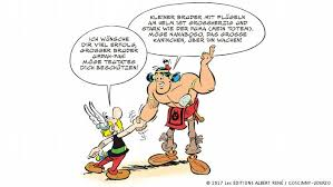 asterix creator albert uderzo turns 90 books dw 25 04 2017