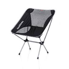 Collapsible Camping Chair Online Get Cheap Lightweight Camp Chairs Aliexpress Com Alibaba