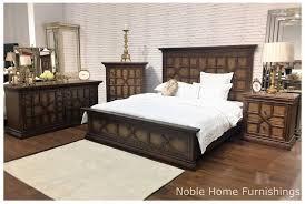 Noble Home Furnishings Home Facebook - Home furnishing furniture