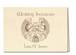 celtic wedding invitations celtic wedding invitations celtic wedding invitations for celtic