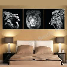 canvas painting for home decoration living room paintings decorations u2013 alternatux com