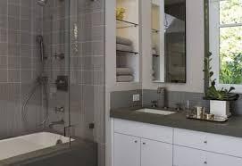 easy bathroom makeover ideas bathroom cheap bathroom remodel awesome easy bathroom remodel