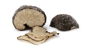 where can you buy truffles black truffles dava truffles white truffles for sale buy