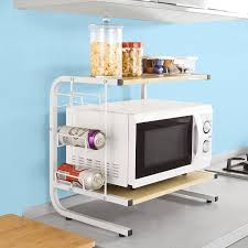 space saving ideas kitchen space saving accessories for a little kitchen here are 20 ideas