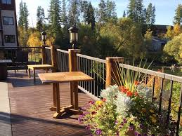 pine lodge updated 2017 prices u0026 motel reviews whitefish