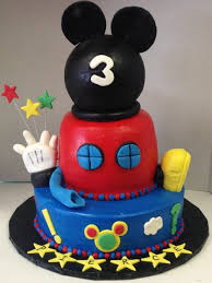 mickey mouse clubhouse birthday cake mickey mouse clubhouse birthday cake that s the cake bakery
