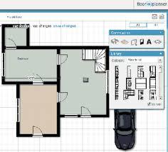 Free Home Design Cad Software