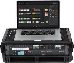 Audio Rack Case Skb 1skb Isf2u Injection Mold Laptop 2u Rack Case Pssl