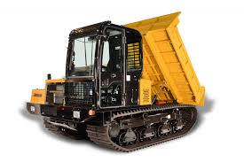 new u0026 used construction machinery equipment u0026 parts suppliers in