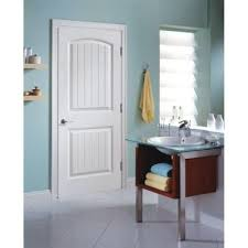 Home Depot Solid Wood Interior Doors by Best 25 Home Depot Interior Doors Ideas Only On Pinterest Home
