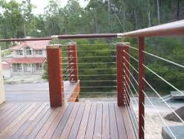 Handrails Brisbane Stairs Brisbane Building Stairs Brisbane By Stepahead Carpentry