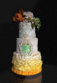 wedding cake anniversary big island wedding cake wedding cake leilani estates hi