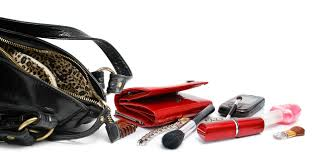 5 things you must have in your handbag u2013 divine bags