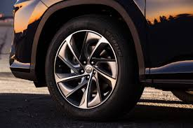 lexus rx 350 tires cost 2016 lexus rx 350 f sport and rx 450h show up in nyc autoevolution