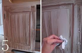 glaze finish kitchen cabinets red kitchen cabinets with black glaze u2013 quicua com