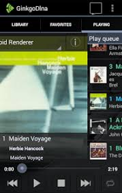 android dlna dlna player android apps on play