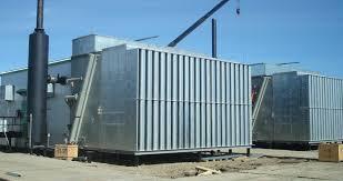 welding ventilation system acoustic building ventilation systems industrial noise attenuation