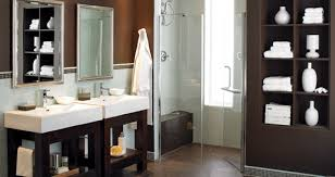 How To Decorate Your Bathroom Like A Spa - spa bathroom decor ideas zamp co