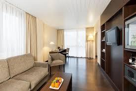 design hotel nã rnberg hotel forsthaus fürth nürnberg germany booking
