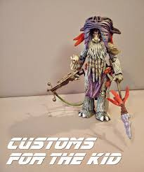 159 best wars custom toys images on custom
