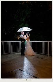 bloomingdale bridal gift registry bloomingdale golf club weddings kristin travis chicago