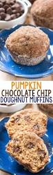 thanksgiving pudding recipes 3741 best pumpkin recipes images on pinterest