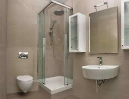 Bathroom Ideas For Small Spaces In India Simple Indian Bathroom Designs Datenlabor Info