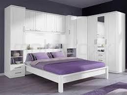 chambre a coucher avec pont de lit armoire pont de lit chambre enfant lit gigogne duty armoire pont