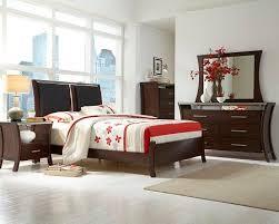 51 best bedroom furniture images on pinterest bedroom furniture