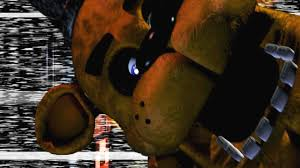 five nights at freddy s halloween costume party city fnaf4 halloween update silver thread 1 fivenightsatfreddys