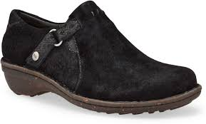 ugg womens casual shoes ugg australia s oleander free shipping free returns