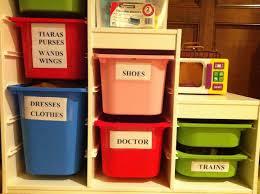 trofast organize toys u0026 have kids maintain it craigslistdad