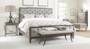 Cheap Furniture In San Diego Home Design - Cheap furniture san diego