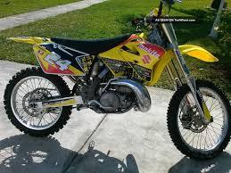 250cc motocross bike yamaha dirt bike 250 2014