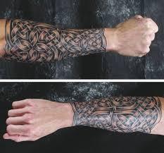 Celtic Cross Wrist - best 25 celtic tattoos ideas on celtic symbols