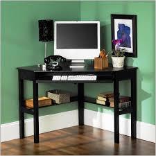 Ikea Desks Corner Best Corner Desk Ikea Designs U2014 Home U0026 Decor Ikea