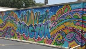 take a tour of houston u0027s 5 best paint walls and graffiti murals