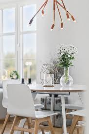 scandinavian style decorating home decorating scandinavian