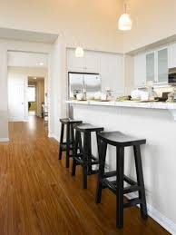 Kitchen Vinyl Flooring by 38 Best Luxury Vinyl Flooring Images On Pinterest Luxury Vinyl