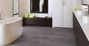 Bathroom Laminate Flooring Wonderful Laminate Flooring For Bathrooms Grey Residence Bathroom