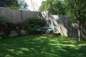 Townhouse Backyard Landscaping Ideas Townhouse Backyard Ideas Great Garden And Patio Ideas Garden