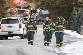 clinton chappaqua wbir com fire breaks out at hillary and bill clinton u0027s compound