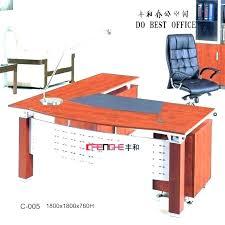staples office furniture desk half round desk furniture round computer desk half round desk