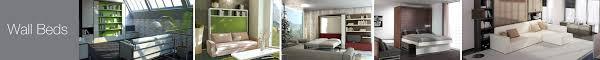 Wall Bed Jakarta Wall Beds Ny Milano Smart Living